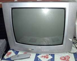 "TV Phillips 29"""
