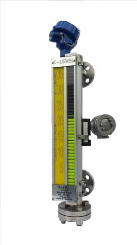 Regletas de nivel para tanques, visores de nivel, sensores de nivel, mirillas de nivel, visores de flujo
