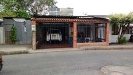Casa en Arauca en venta barrio San Carlos - wasi_242749 - inmobiliariala12