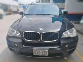 Por ocasión se vende BMW X5