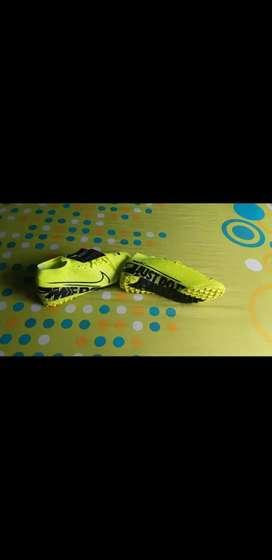 Zapatillas nike para sintetica