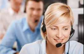 Asesor Comercial  Call Center  ventas - Medio tiempo
