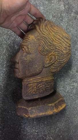 Bolivar antiguo