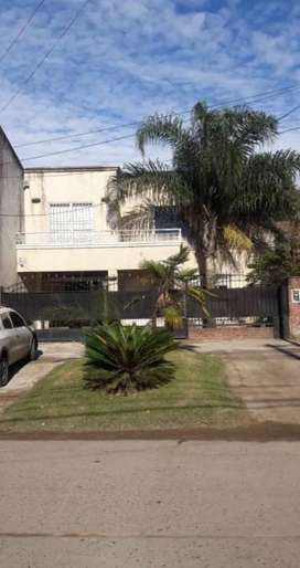 Obarrio 900, Moreno - Casa en venta en Barrio Aurora