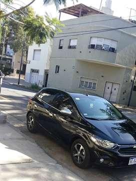Vendo Chevrolet Onix Ltz Automatico 2018 7500 Km USD 10.000