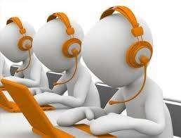 Call center para publicidad de productos y servicios nuevos y actuales