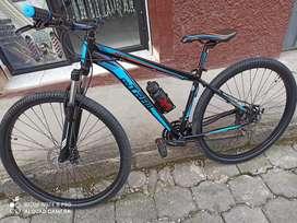 Bici rin 29