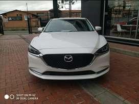 Mazda, un homenaje a la conducción