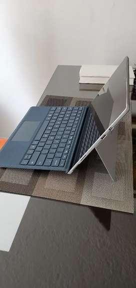Surface 6 pro 7 gen Corei5 2,7Ghertz