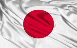 Clases y cursos de japonés