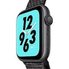 Apple Watch Serie 5 40 mm