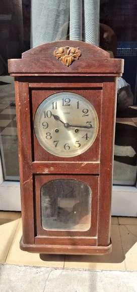 Reloj de campo