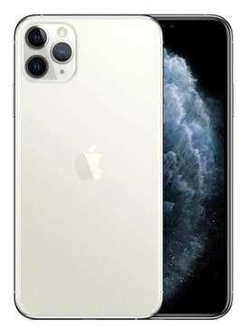 iPhone 11 pro Max blanco 64gb sellado