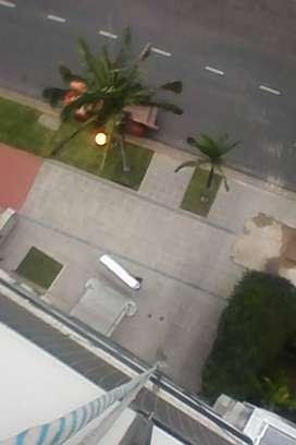 Mudanzas y fletes en PARANA ENTRE RIOS