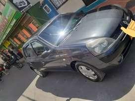 Clio modelo 2008