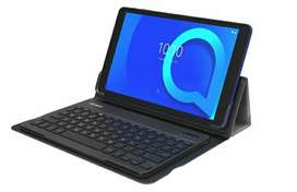 "TABLET Alcatel 10"" 1t8082"