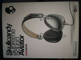 SkullCandy beats Perfecto estado