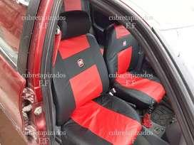 Fundas de asiento auto