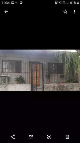 Vendo hermosa casa en el barrio sol y sierra