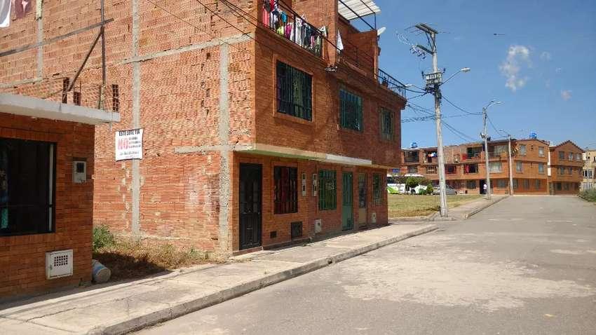 LOTE EN EL ROSAL CUNDINAMARCA,PERMUTO. 0