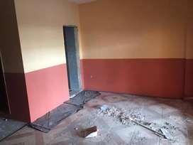 Vendó Casa en Quininde