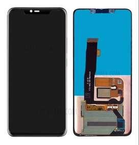 Display Huawei Mate 20 Pro Original Lcd Touch Pantalla