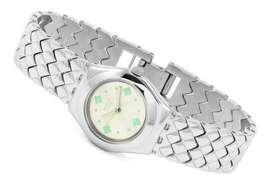 Swatch YSS291G - Petite Reine (Usado)