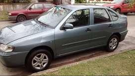 Volkswagen Polo 1.9 2006