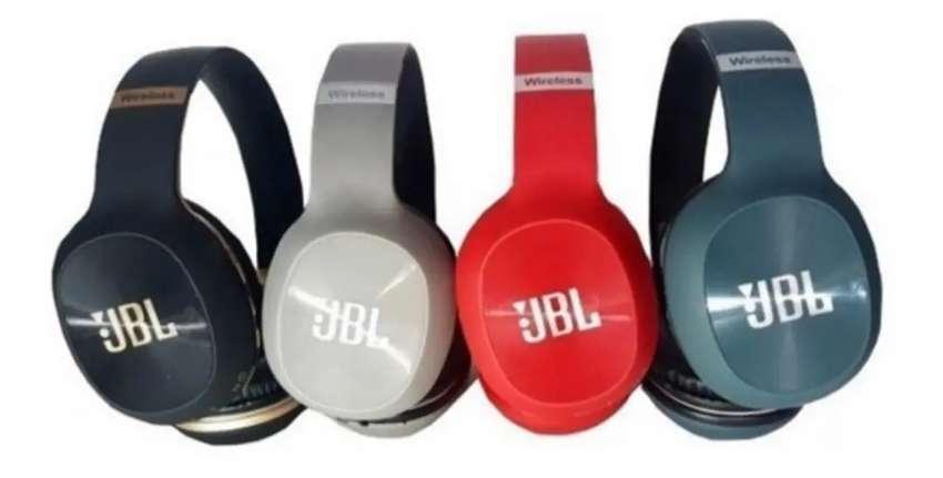 Diademas Bluetooth orejas 0