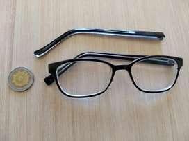 Anteojos Usados Aumento 1