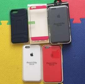 Forros para iPhone 6S Plus