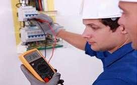 ELECTRONICA JACKSON S.A.S Excelente Servicio a Domicilio Técnico Electricidad Bogota