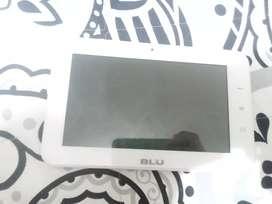 Se vende tablet Blu