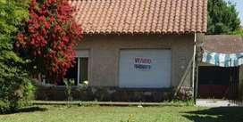Chalet Barrio San Carlos - lote 10 x 43 - 2 dorm - 140.000 dolares