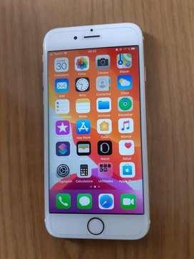 iPhone 6S 64Gb Usado Seleccionado. Leer!