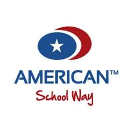 Curso de ingles del A1 al B2.2 en AMÉRICAN SCHOOL WEY