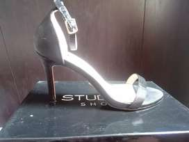 Zapatos Studio F originales