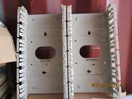 Belden QMBIX12E Bix Montura 300 Pares