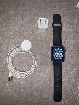 Apple Watch Serie 1 - 42mm