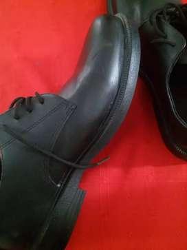 Zapatos 43