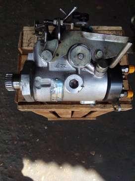 Bomba inyectora Peugeot 504