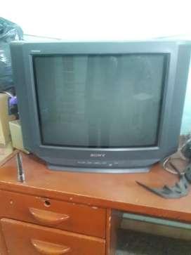 Tv sony bueno