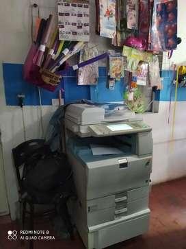 Vendo cambio local café internet con 3 4 computadores circuito de cámara en la noche hasta 24 horas de grabación
