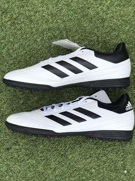 Pupillos Adidas Goletto nuevos originales