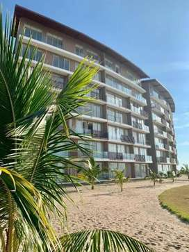 Departamento Playa Ayangue