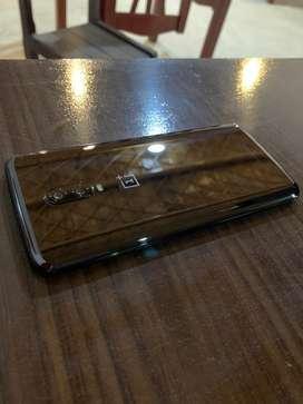 OnePlus 6T de 128GB