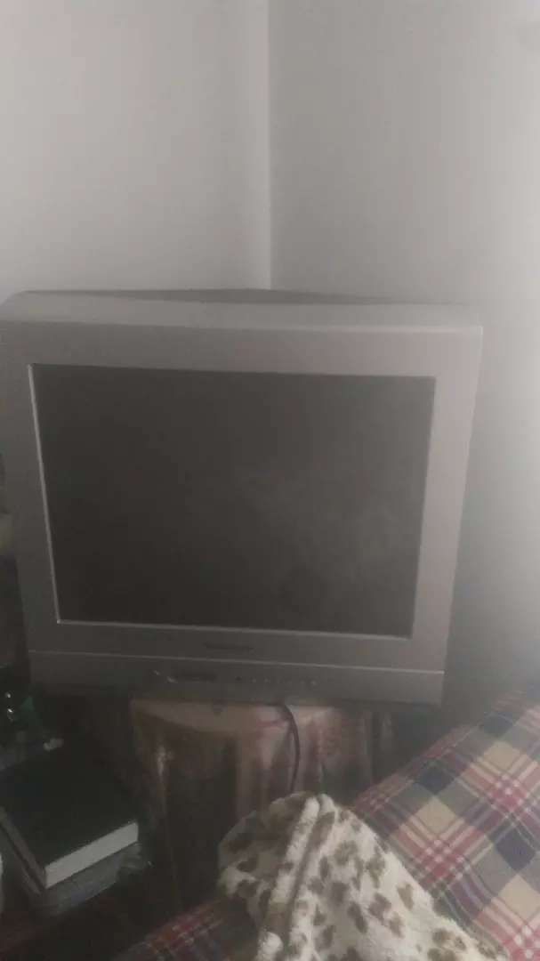 Tv tradicional
