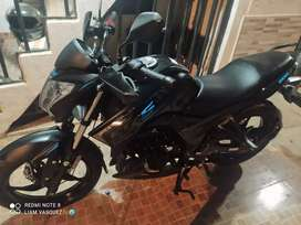 Moto CR5-200