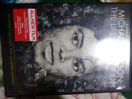 Michael Jackson Life Of An Icon