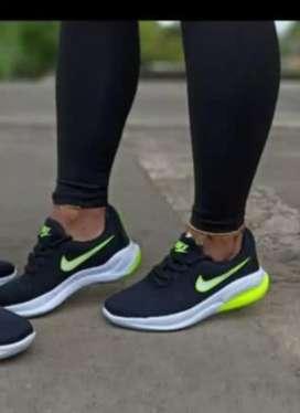 Zapatos para damas de Excelente calidad